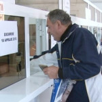 DÂMBOVIŢA: La alegere! Pensionarii pot merge la tratament în 16 staţiu...