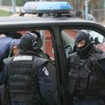 PRAHOVA: 16 percheziţii la membrii unei grupări specializate în furtur...