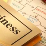 ŞANSĂ: Specialiştii în antreprenoriat susţin ideile de afaceri ale tin...