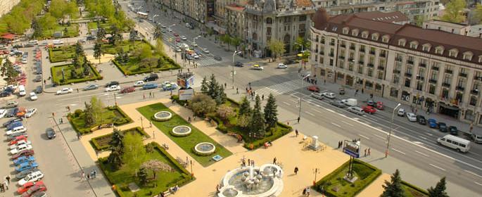 Foto: prahova24hours.blogspot.ro