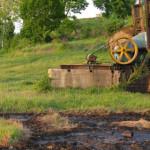 FONDURI: 74 de milioane de euro pentru decontaminarea ariilor poluate ...