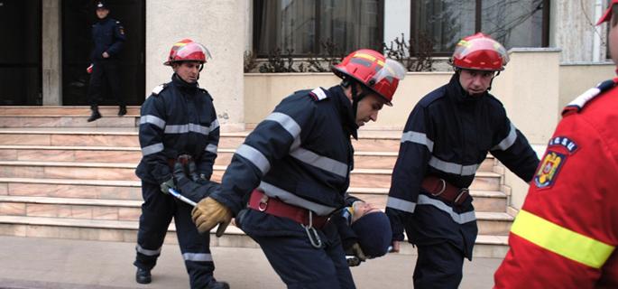 pompieri calarasi 4