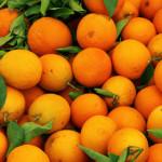 PRAHOVA: Şi amendat, şi cu fructele şi legumele confiscate!