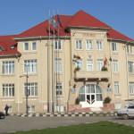 GIURGIU: Egiptenii sunt dispuşi să investească în municipiul de la Dun...