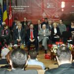 DÂMBOVIŢA: 15 primari PDL s-au alăturat echipei PSD, pe faţă, dar fără...