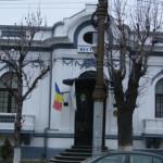 DÂMBOVIŢA: Universitatea Valahia dezvoltă un incubator de afaceri la P...