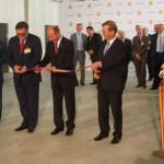 NU IESE FUM FĂRĂ FOC! Preşedintele Băsescu susţine că Renault se mută ...