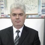 PRAHOVA: Liberalul Sebastian Danielescu a preluat şefia Consiliului Ju...