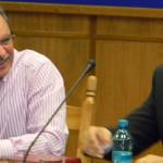 ARGEŞ: Constantin Nicolescu a contestat ordinul prefectului de elibera...