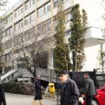 CĂLĂRAŞI: Spitalele, obligate să deconteze pacienţilor medicamentele c...