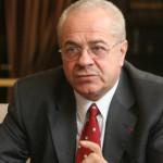 CATASTROFAL: La o maşină nouă vândută în România, s-au adus 11 second-...