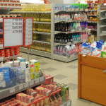 Legea supermarketurilor modifică obiceiurile de shopping ale românilor