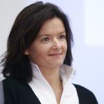 LIBERĂ CIRCULAŢIE: Cetăţenii moldoveni scapă de vize, dacă au paşaport...