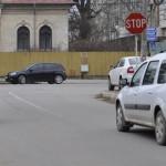 DÂMBOVIŢA: Poliţia Locală Târgovişte ţine cont de sugestiile cetăţenil...