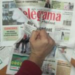PRAHOVA: Societatea civilă cere investigarea ameninţărilor la adresa j...
