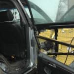 CĂLĂRAŞI: Doi suceveni au fost reţinuţi pentru trafic cu ţigări