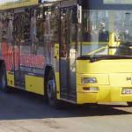 PRAHOVA: Schimbări în mersul transportului în comun din Ploieşti