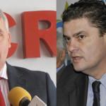 DÂMBOVIŢA: Află aici cine este Lică Sămădău din politica românească