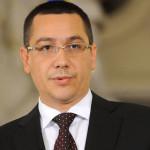 TOP SECRET: Şefii PSD se adună într-o fostă bază militară, departe de ...