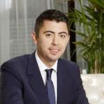 PRAHOVA: Camera Deputaţilor nu i-a ridicat imunitatea PSD-istului Vlad...