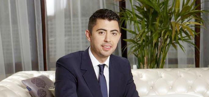 Foto: www.pressalert.ro