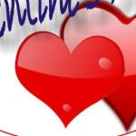 GIURGIU: Ceremonii speciale pentru cuplurile care se căsătoresc de Ziu...