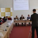 CĂLĂRAŞI: Proiect pentru tinerii care nu sunt încadraţi pe piaţa munci...