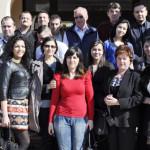 DÂMBOVIŢA: Turism la cote înalte, la Complexul Valea Şipotului
