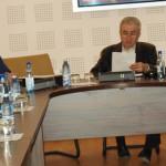 DÂMBOVIŢA: Consilierii târgovişteni n-au dat bani să-şi cumpere Univer...