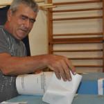 ALEGERI: Află aici tot ce trebuie să ştii despre alegerile europarlame...