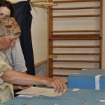SENTINŢĂ: Instanţele de judecată obligă la organizarea de alegeri parţ...