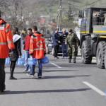 ANCHETĂ: Fosta conducere a Companiei de Apă Târgovişte-Dâmboviţa este ...