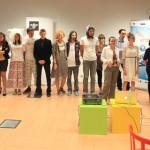Social Impact Award caută studenții cu idei de întreprinderi sociale! ...