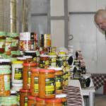 ARGEŞ: Brand-uri naţionale marca Topoloveni! Capacităţile de producţie...