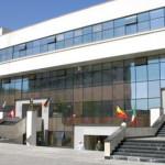 CĂLĂRAŞI: Consiliul Judeţean va revigora tradiţiile pescăreşti de la D...