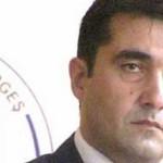 ARGEŞ: Primarul comunei Şuici a intrat în vizorul ANI, fiindcă a chelt...