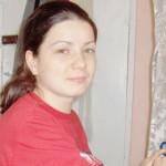 FĂ UN GEST UMANITAR şi, de Mărţişor, ajută o tânără să se opereze în G...