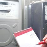 SEMNAL: Factura la energie electrică este majorată artificial cu 10-12...