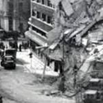 Pe 4 martie se împlinesc 37 de ani de la cutremurul din 1977