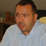 ARGEŞ: Deputatul PSD Cătălin Rădulescu a devenit inculpat într-un dosa...