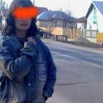 DÂMBOVIŢA: Asistenţi sociali ameninţaţi cu toporul, la Vişina
