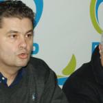 DÂMBOVIŢA: Florin Popescu a intrat în post! Vrea linişte, dar până cân...