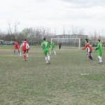 DÂMBOVIŢA: Derbi la Caragiale în Cupa României