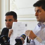 DÂMBOVIŢA: Decizie istorică la Târgovişte! Bişniţarii sunt scoşi din P...