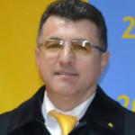 DÂMBOVIŢA: Gabriel Cristache primul în topul donatorilor PNL