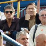 CUTREMUR ÎN FOTBAL: Gică Popescu va merge după gratii, împreună cu alţ...