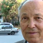 DÂMBOVIŢA: Consilierul judeţean Ioan Ferariu, propus pentru excludere ...