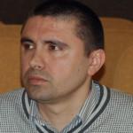 DÂMBOVIŢA: Inginerul silvic Ionuţ Beju, director interimar la Eco-Sal