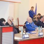 DÂMBOVIŢA: Prim-procurorul Iulian Preda, bănuit de colaborare cu Secur...