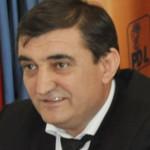 DÂMBOVIŢA: PDL a retras sprijinul politic reprezentanţilor săi din CA ...